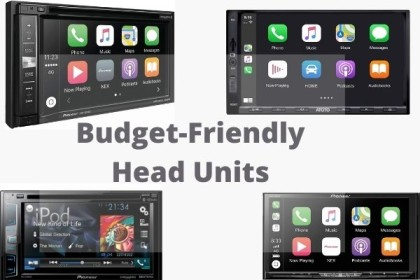 Budget-Friendly-Head-Units