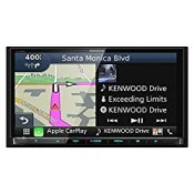 android_auto_car_stereo