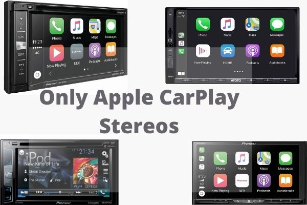 apple_carplay_double_din_head_unit